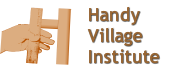 Handy Village Institute